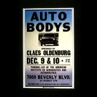 Auto Bodys