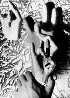 Hands Act