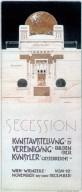 Sezession House