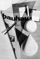 Bauhaus Magazine No. 1