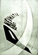 Auto Tires Poster