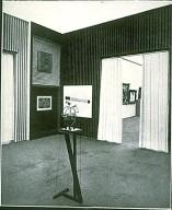 International Art Exhibition, Dresden