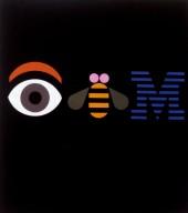 IBM Poster
