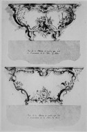Designs for Tables