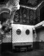 Pavilion-Bathhouse