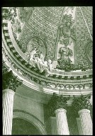 Sanssouci