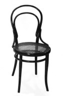 Bentwood Chair, No. 14