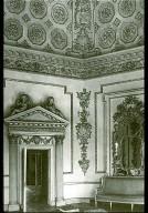 Honington Hall