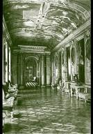 Hotel Lamber, the Galerie d'Hercule