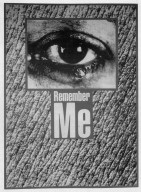 Untitled (Remember Me)