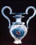 Ceremonial Vase