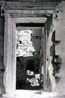 Erechtheum (Erechtheion): North Portico