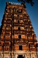 Annamalaiyar Temple (Arunachaleswara Temple)