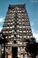 Ekambaresvanatha Temple