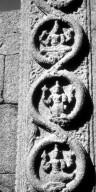Rayula Gopuram
