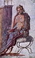 Centaur with Apollo and Aesculapius