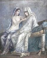 Aldobrandini Wedding