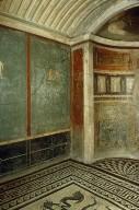 House of Menander