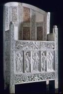 Throne of Maximian