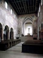 Sankt Georg (Saint George)