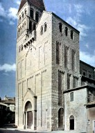 Saint Philibert