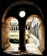 Abbey of Le Thoronet