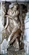 Souillac Abbey