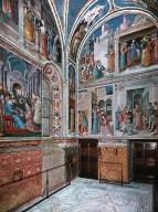 Chapel of Nicholas V