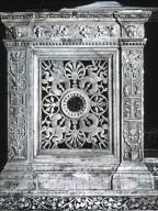 Santa Maria dei Miricoli