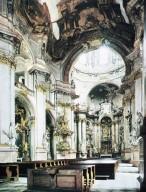 San Nicholas