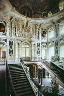 Schloss Bruhl