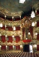 Old Residenz Theater