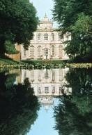 Frampton Court Garden House