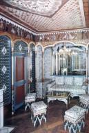 Hotel Beaubarnais