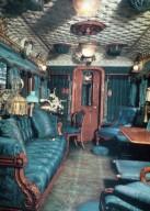 Queen Victoria's Car
