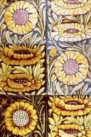 Sunflower Tiles