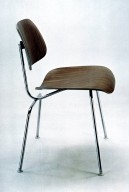 Dining Chair Metal