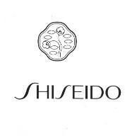Shiseido Trademarks