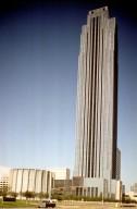Transco Towers