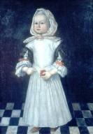 Alice Mason