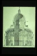 Santa Maria della Consolazione