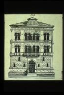 Palazzo Cornaro