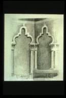 Sinagoga de Santa Maria la Blanca (Saint Mary of the White Synagogue)
