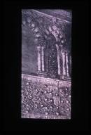 Abulafia Synagogue