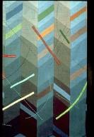 Parallelograms III