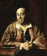 Portrait of Nathaniel Hurd
