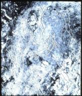 Addaura Cave: Ritual Dance