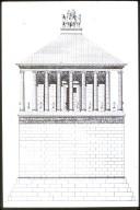 Mausoleum of Halicarnassus