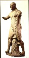 Apollo of Veii
