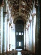 Abbey of Saint Savin